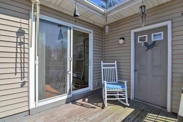 128 Arnold Street Attleboro MA 02703