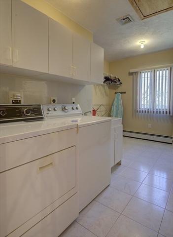 2 Goodale Street Peabody MA 01960