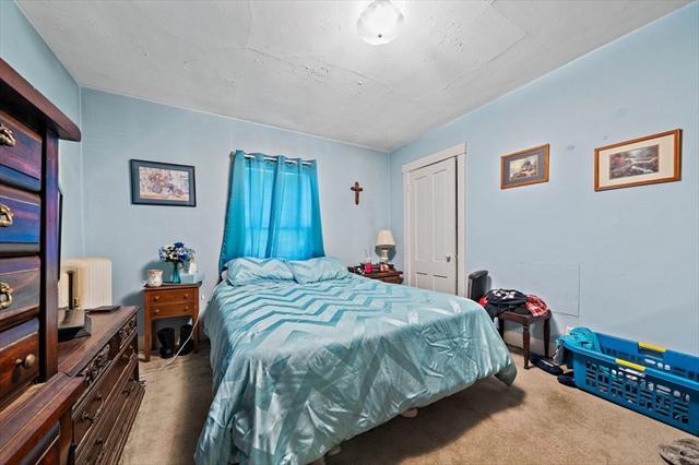 21-23 Filomena Weymouth MA 02189