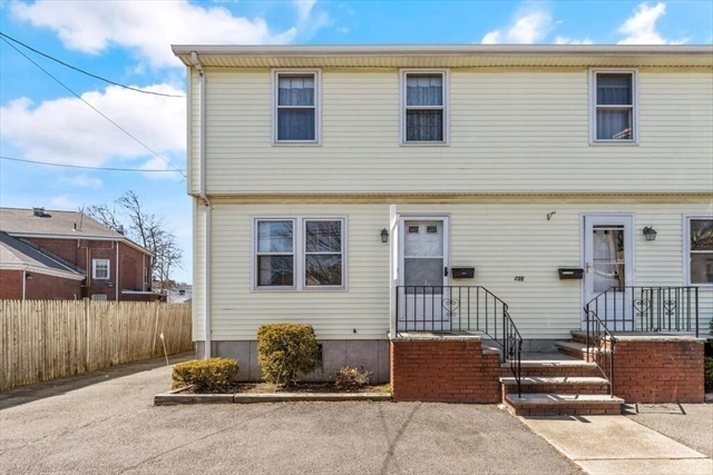 208 Park Street Medford MA 02155