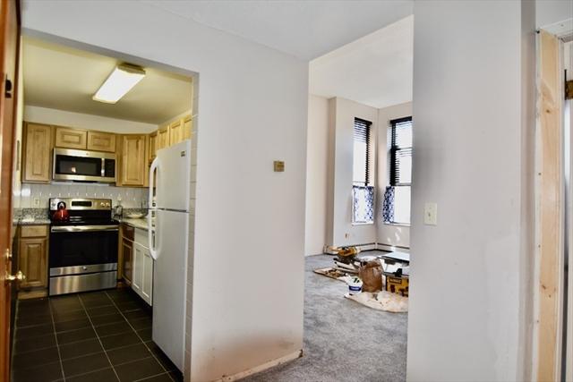 141 Savin Hill Avenue Boston MA 02125