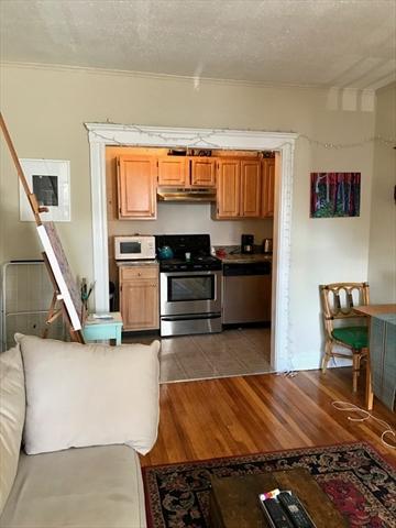 45 Ashford Street Boston MA 02134