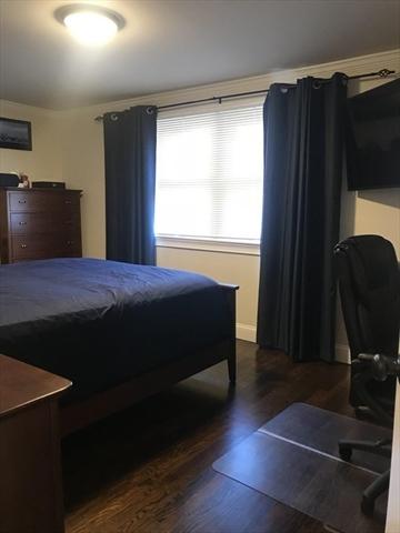 6 Hardwick Terrace Boston MA 02135