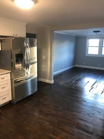 8 Hardwick Terrace Boston MA 02135