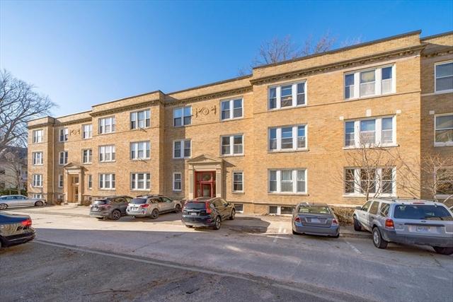 143 Babcock St, Brookline, MA, 02445, Coolidge Corner  Home For Sale