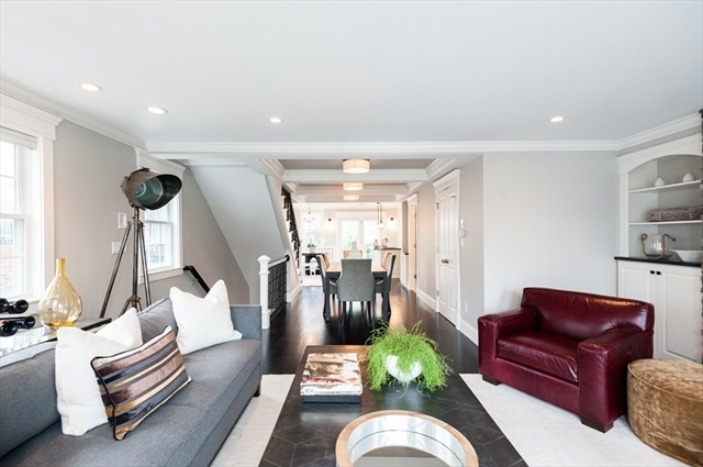 184 K St, Boston, MA, 02127, South Boston Home For Sale