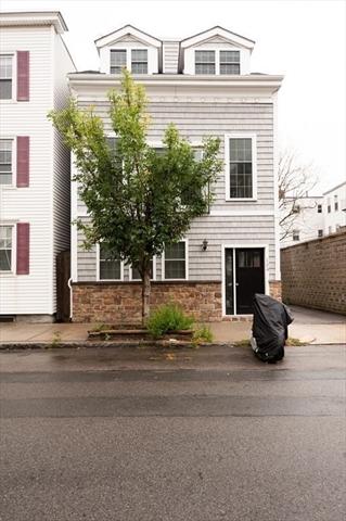 184 K Street Boston MA 02127