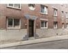 19 Wiget Street 302 Boston MA 02113 | MLS 72805898