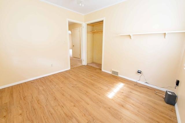 27 Judd Avenue South Hadley MA 01075