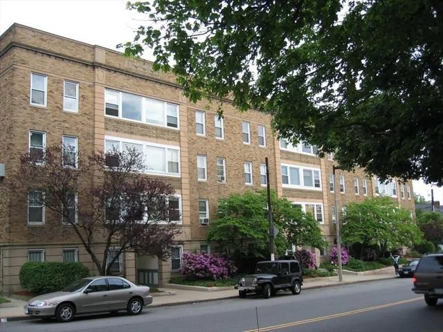 238 S Huntington Avenue Boston MA 02130