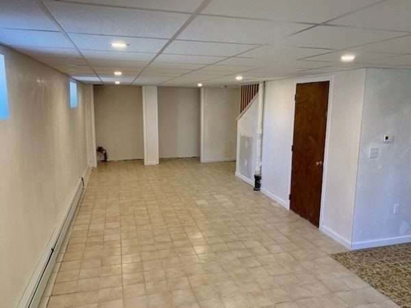 27 Whitney Street Haverhill MA 01832