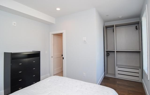 3850 Washington Street Boston MA 02131