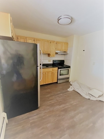 880 East 4th Street Boston MA 02127