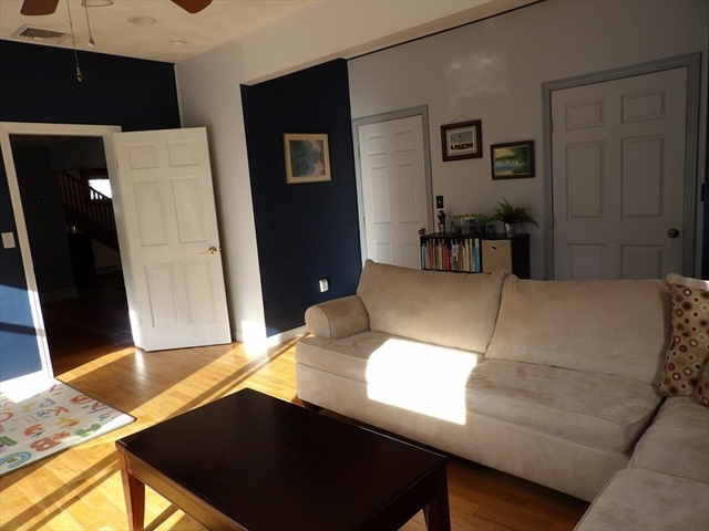 18 Forest Street Wilmington MA 01887