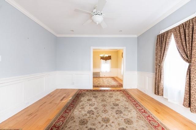 25 Arlington Street Newburyport MA 01950