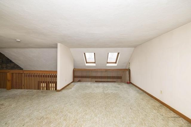552 Bridge Street East Bridgewater MA 02333