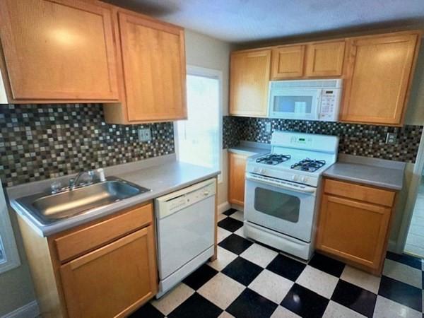 107 Medford Street Malden MA 02148
