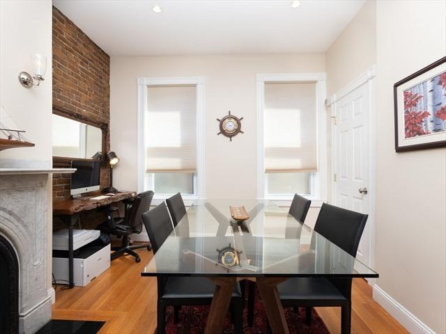 50 Mystic Street Boston MA 02129