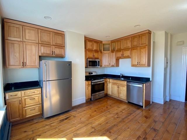 273 Webster Street Boston MA 02128