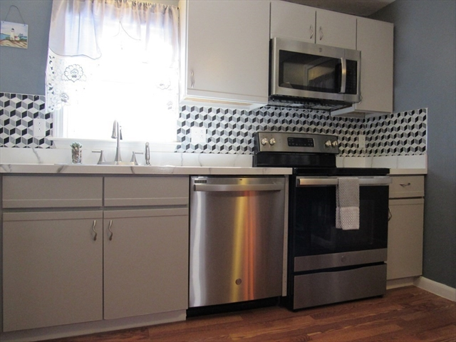 643 State Road Plymouth MA 02360