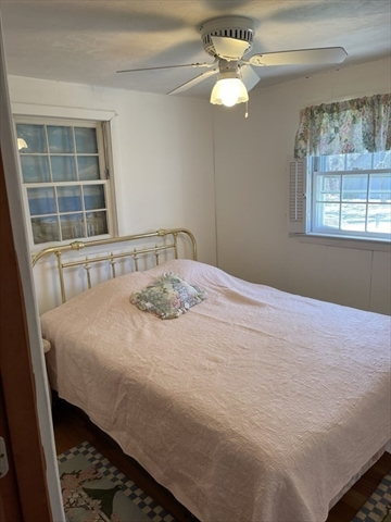 15 Bonnies Lane Chatham MA 02633