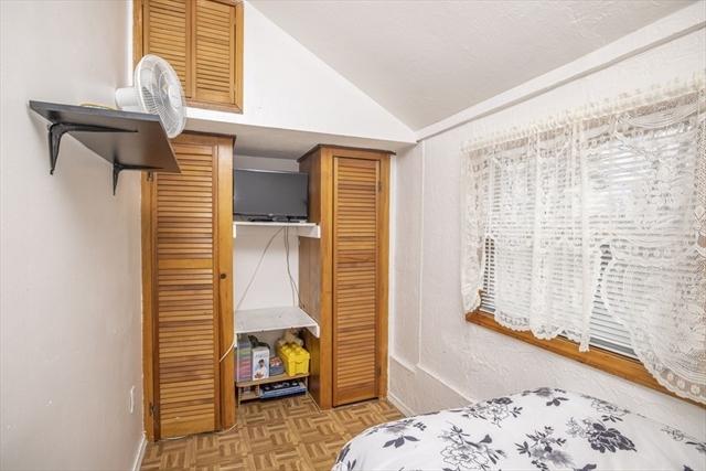 7 Beecher Street Weymouth MA 02189