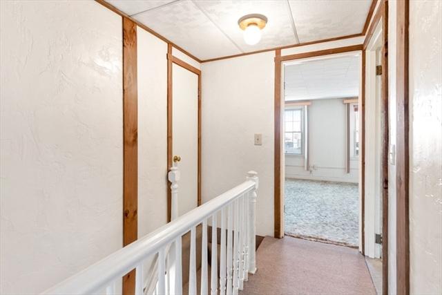 79 Lewis Street Lynn MA 01902