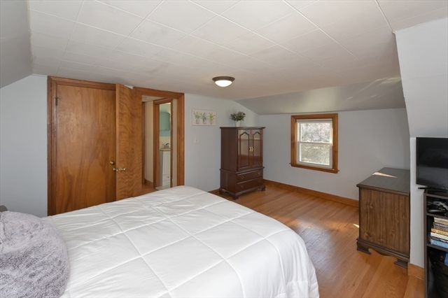 1208 Concord Street Framingham MA 01701