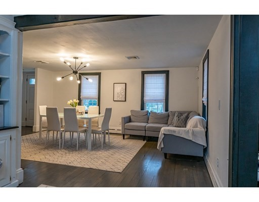 3 bed, 1 bath home in Abington for $499,990