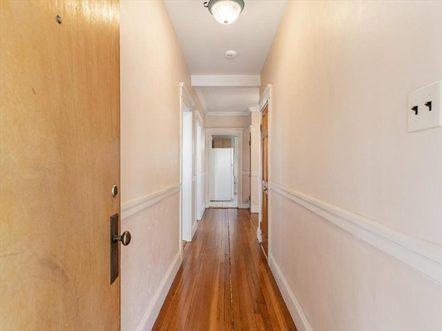 155 Linden Avenue Malden MA 02148