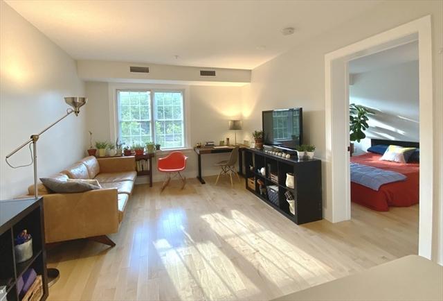 145 Bennington Street Revere MA 02151