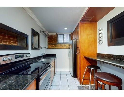 159 Cottage #2, Boston, MA 02128