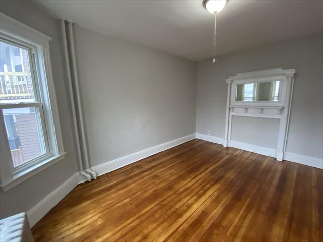 38 Bellevue Street Boston MA 02125