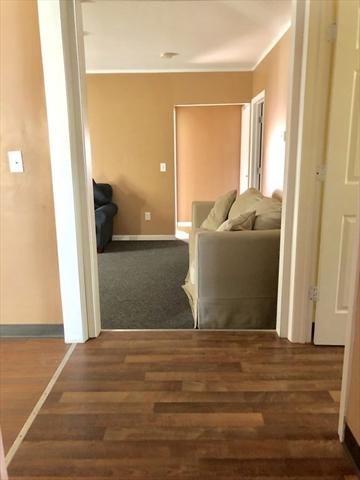 336-338 Elm Street Westfield MA 01085