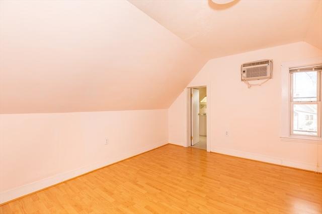 106 Russell Street Malden MA 02148