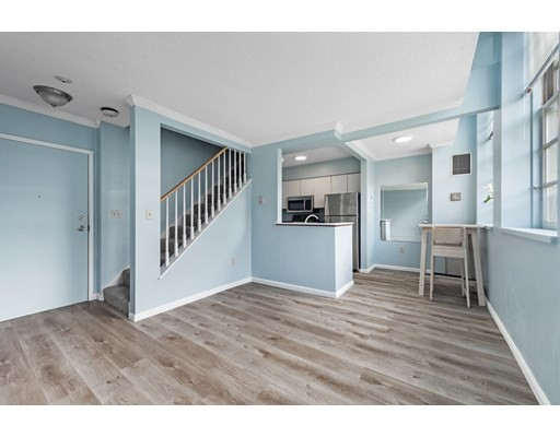 1 Bed, 1 Bath home in Boston for $349,000