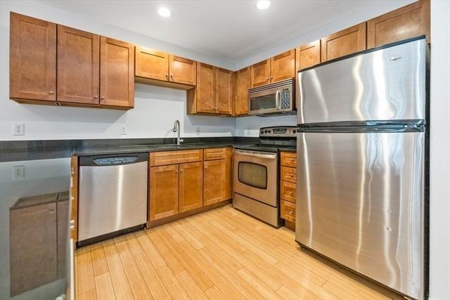 99 Chestnut Hill Ave., Boston, MA, 02135, Brighton Home For Sale