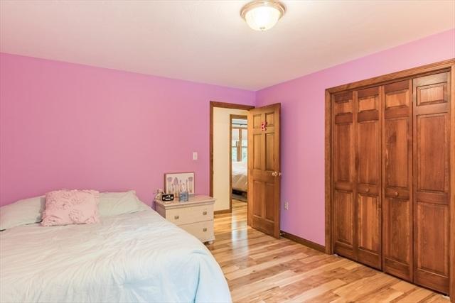 85 Holman Street Lunenburg MA 01462