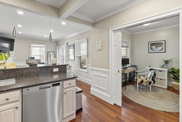 248 West 5th Street Boston MA 02127