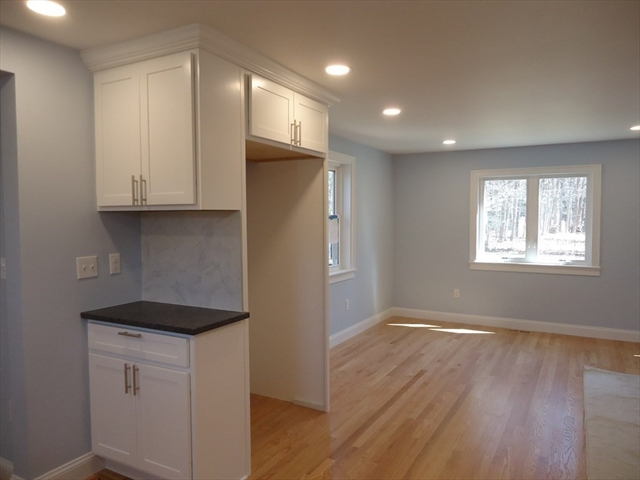 16 Forest Street Franklin MA 02038