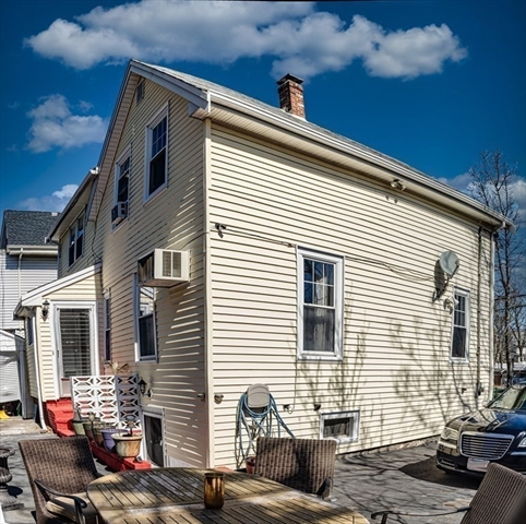 141 Brook Road Quincy MA 02169