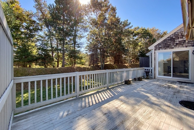14 Old Apple Tree Trail Plymouth MA 02360