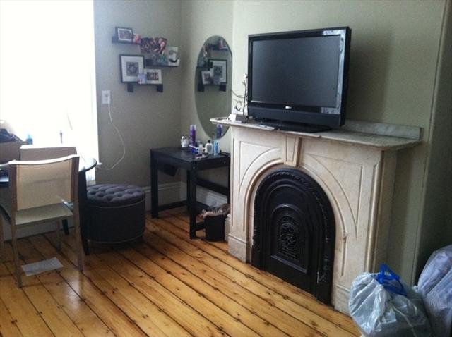 143 Worcester Street Boston MA 02118