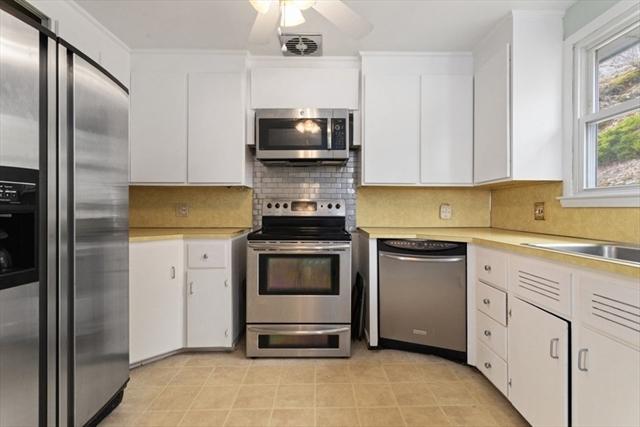 1259 Main Street Wakefield MA 01880