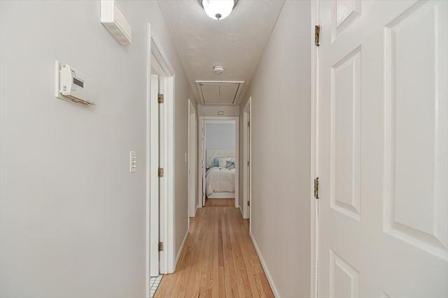 250 Elm Street Mansfield MA 02048