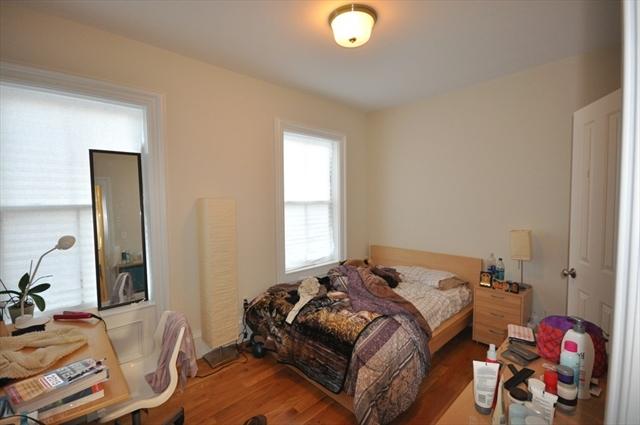 656 Mass Avenue Boston MA 02118