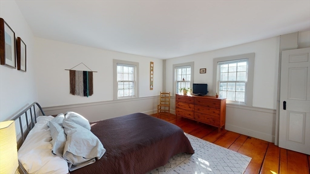 372 Central Street Georgetown MA 01833