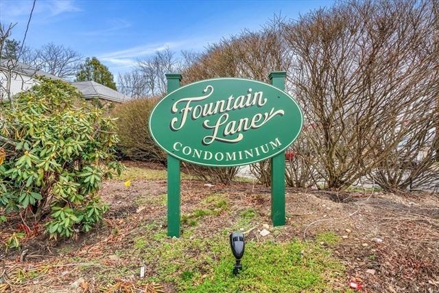 23 Fountain Lane Weymouth MA 02190