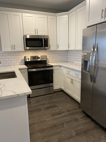24 Norwood Street Boston MA 02122