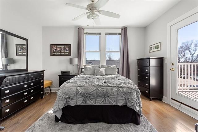 171 Walnut Street Boston MA 02122